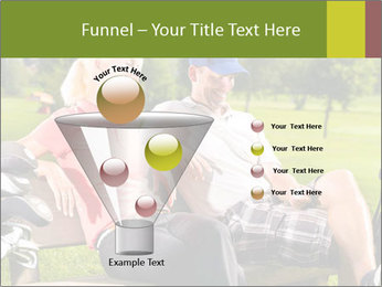 0000075822 PowerPoint Template - Slide 63