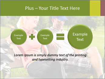 0000075822 PowerPoint Template - Slide 75