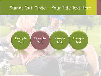 0000075822 PowerPoint Template - Slide 76