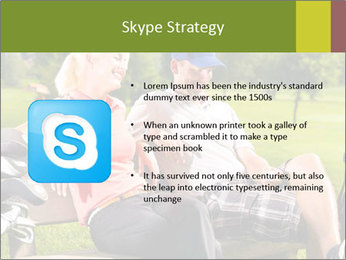 0000075822 PowerPoint Template - Slide 8
