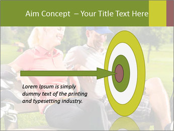 0000075822 PowerPoint Template - Slide 83