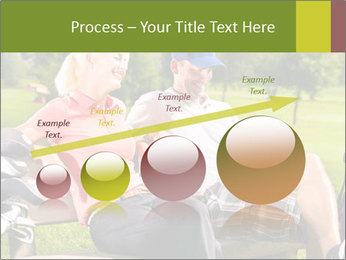 0000075822 PowerPoint Template - Slide 87