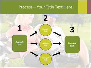 0000075822 PowerPoint Template - Slide 92