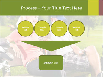 0000075822 PowerPoint Template - Slide 93