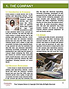 0000075822 Word Templates - Page 3
