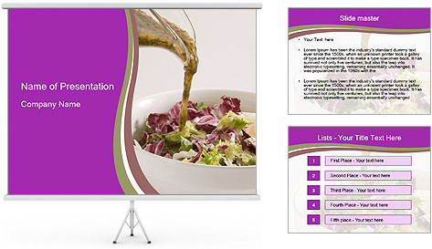 0000075823 PowerPoint Template