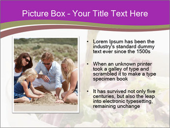 0000075823 PowerPoint Templates - Slide 13