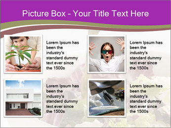 0000075823 PowerPoint Templates - Slide 14