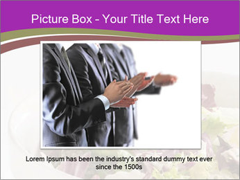 0000075823 PowerPoint Templates - Slide 16