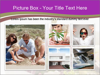 0000075823 PowerPoint Templates - Slide 19
