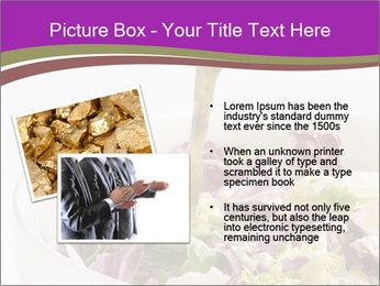 0000075823 PowerPoint Templates - Slide 20