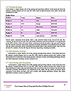 0000075823 Word Templates - Page 9