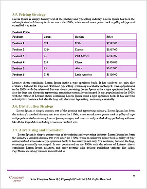 0000075823 Word Template - Page 9