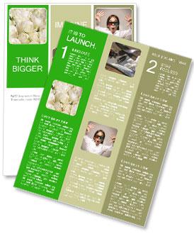 0000075824 Newsletter Templates