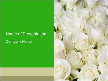 0000075824 PowerPoint Templates - Slide 1