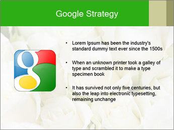 0000075824 PowerPoint Templates - Slide 10