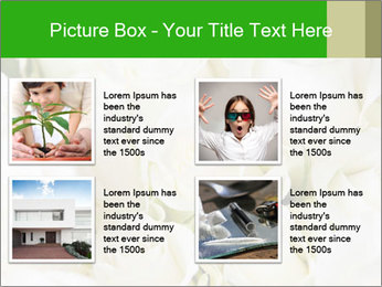 0000075824 PowerPoint Template - Slide 14