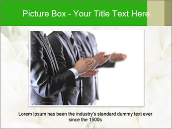 0000075824 PowerPoint Template - Slide 16