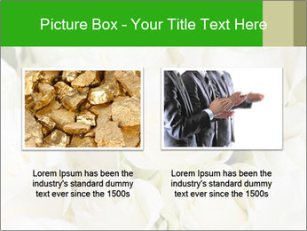 0000075824 PowerPoint Template - Slide 18