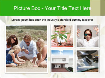 0000075824 PowerPoint Template - Slide 19