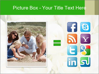 0000075824 PowerPoint Template - Slide 21