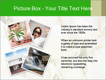 0000075824 PowerPoint Template - Slide 23