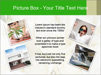 0000075824 PowerPoint Template - Slide 24