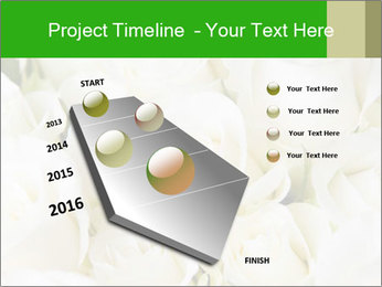 0000075824 PowerPoint Template - Slide 26