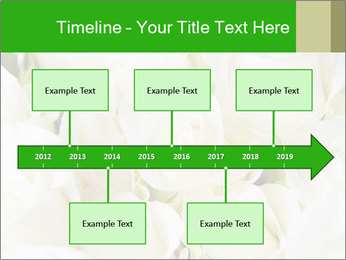 0000075824 PowerPoint Templates - Slide 28
