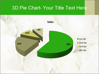 0000075824 PowerPoint Template - Slide 35
