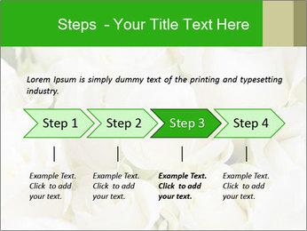 0000075824 PowerPoint Templates - Slide 4
