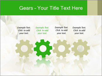 0000075824 PowerPoint Template - Slide 48