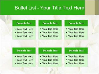 0000075824 PowerPoint Templates - Slide 56