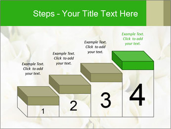 0000075824 PowerPoint Template - Slide 64