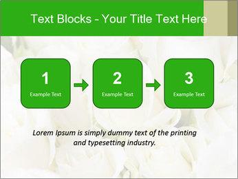 0000075824 PowerPoint Template - Slide 71