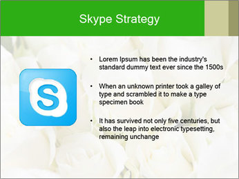 0000075824 PowerPoint Template - Slide 8