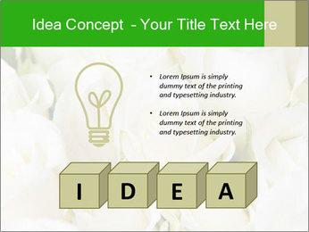 0000075824 PowerPoint Template - Slide 80