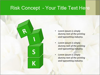 0000075824 PowerPoint Template - Slide 81