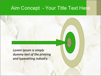 0000075824 PowerPoint Template - Slide 83