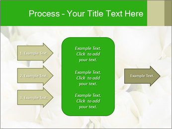 0000075824 PowerPoint Template - Slide 85