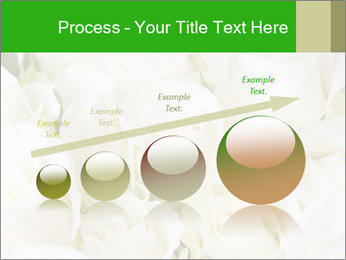 0000075824 PowerPoint Template - Slide 87