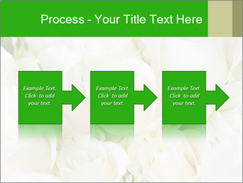 0000075824 PowerPoint Template - Slide 88