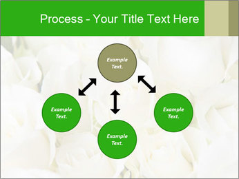 0000075824 PowerPoint Template - Slide 91