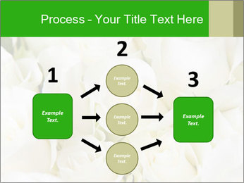 0000075824 PowerPoint Template - Slide 92