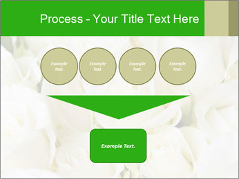 0000075824 PowerPoint Template - Slide 93