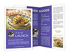 0000075825 Brochure Template