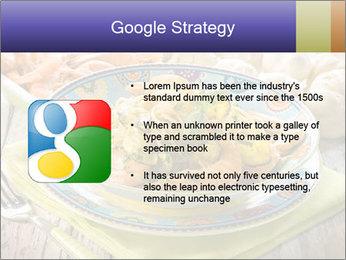 0000075825 PowerPoint Templates - Slide 10