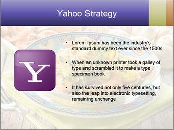 0000075825 PowerPoint Templates - Slide 11