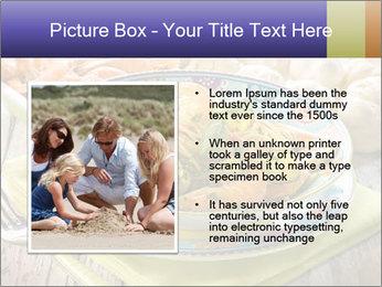 0000075825 PowerPoint Templates - Slide 13