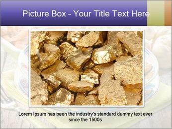 0000075825 PowerPoint Templates - Slide 15